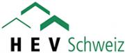Logo-HEV-Schweiz
