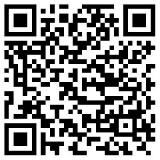 QR Code_App UE_Android