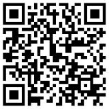 QR Code_App UE_iPhone