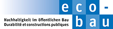 logo_ecobau_block