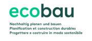 ecobau-logo_RGB-subline